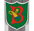 Bikal